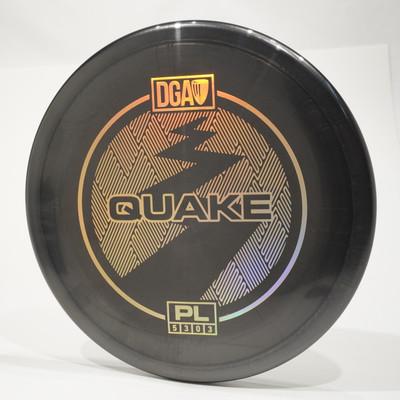 DGA Quake (ProLine PL)