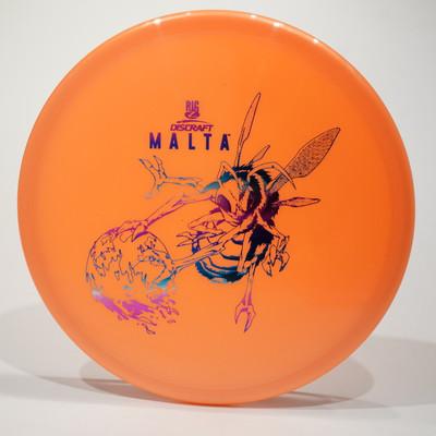 Discraft Malta (Big Z)
