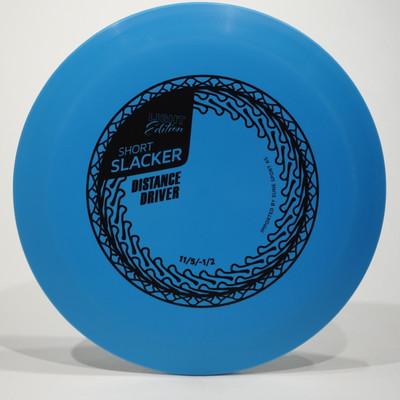 Sune Sport Short Slacker (S-Plastic Light Edition)