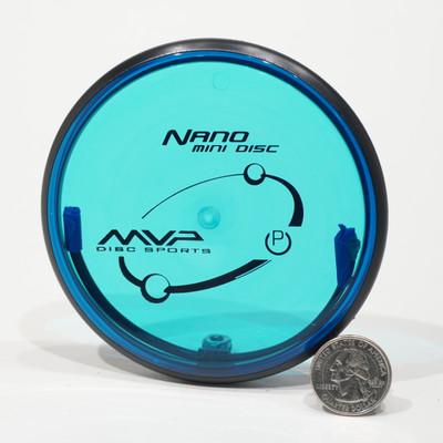 MVP Nano Mini (Proton)