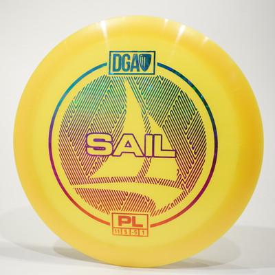 DGA Sail (ProLine PL)