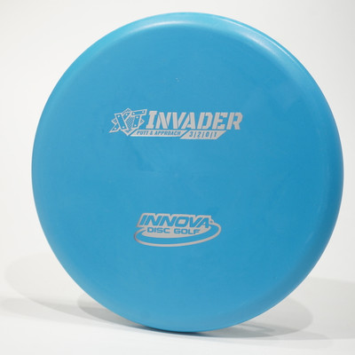 Innova Invader (XT)