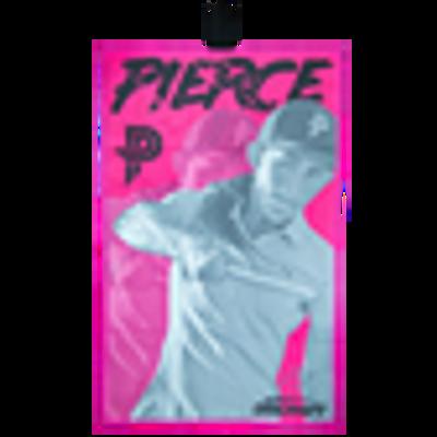 Discraft Microfiber Towel - Paige Pierce