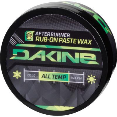 Dakine All-Temp Rub-On Paste Wax