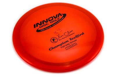 Innova Teebird (Champion)