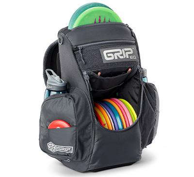 GripEQ CS2 Series
