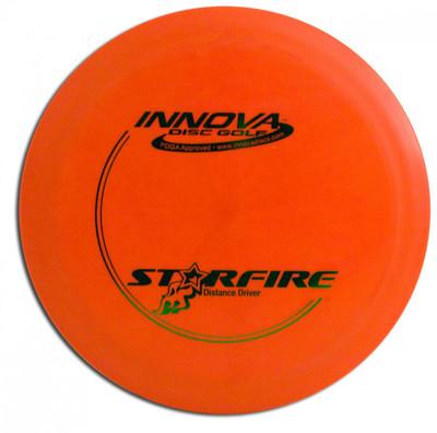 Innova Starfire (DX)
