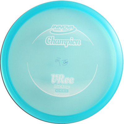 Innova VRoc (Champion)
