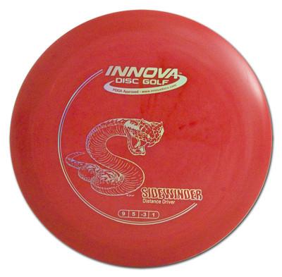 Innova Sidewinder (DX)