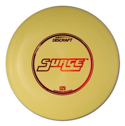 Discraft Surge (D Line)