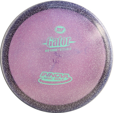 Innova Gator (Metal Flake Champion)