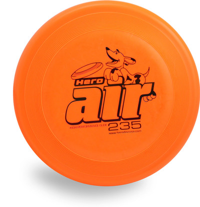 INNOVA HERO AIR DOG DISC