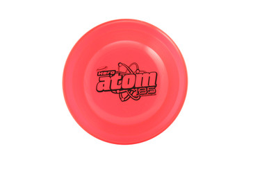 INNOVA HERO SUPER ATOM RED DOG DISC