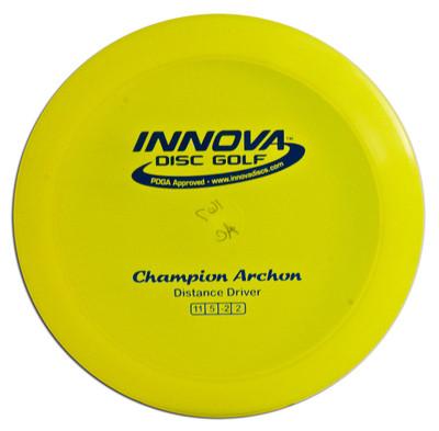 Innova Archon (Champion)