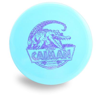 Innova Caiman (Star)