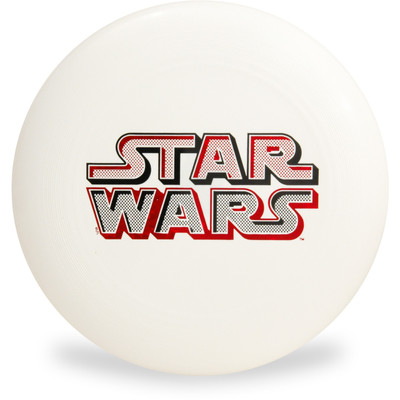 Discraft UltraStar - Star Wars Two-Color Hot Stamp