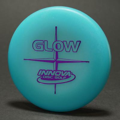 Innova Mini Disc (Glow)