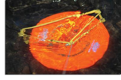 Dynamic Discs DISC GOLF GOLDEN RETRIEVER *Choose Color* DiscDiver for Water Hazards