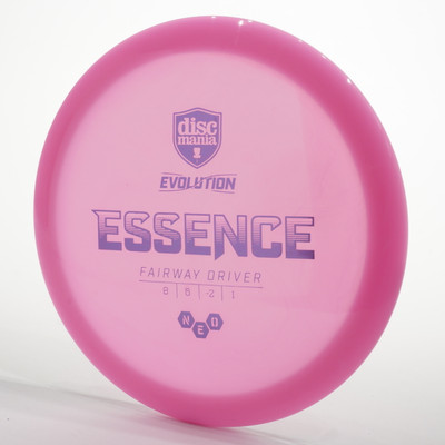 Discmania Evolution Essence (NEO)