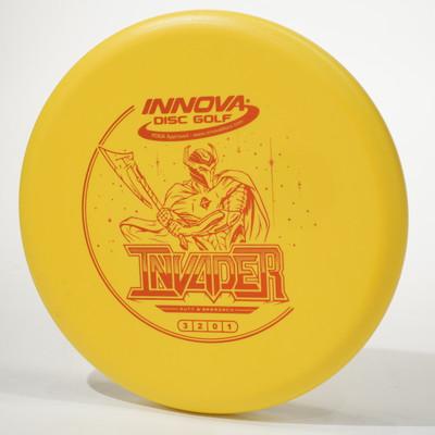 Innova Invader (DX)