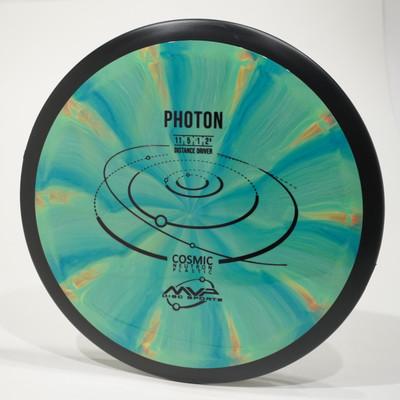 MVP Photon (Cosmic Neutron) *Pick One*