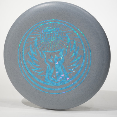 Discraft Roach (Bro D) Brodie Smith