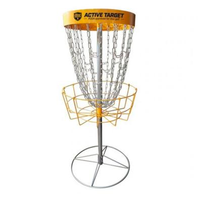 Discmania Active Basket