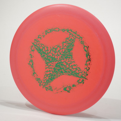 Innova Mamba (DX) Special Holiday Edition