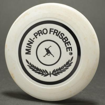 Wham-O Mini Pro #2