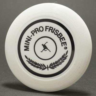 Wham-O Mini Pro #3