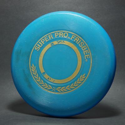 Super Pro No Label (used) 61 Mold