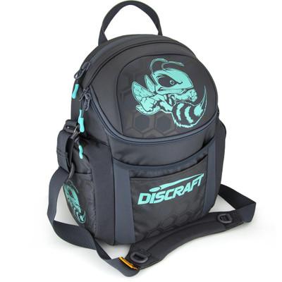 Grip G-Series Buzzz Bag