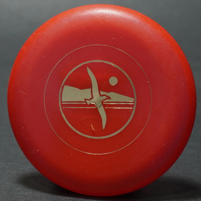 Discraft Micro Mini - Original Logo No Text