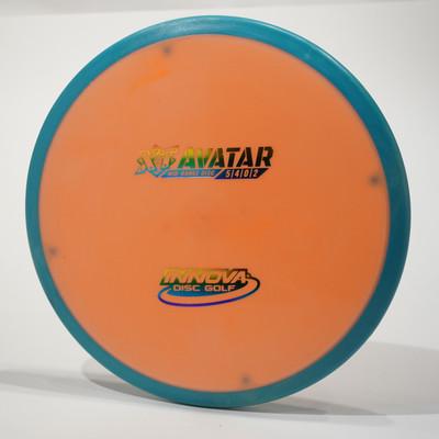 Innova Avatar (XT)