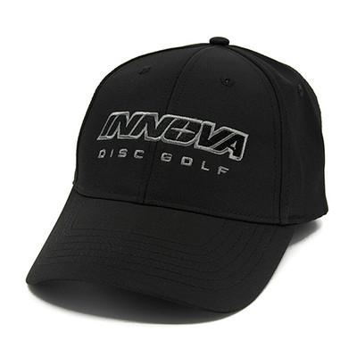 Innova Unity Pro-Dri Hat