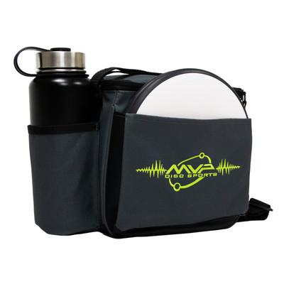 MVP Cell Starter Bag