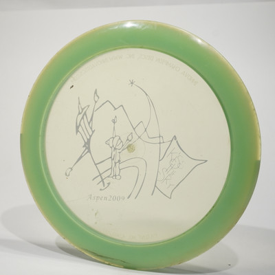 Innova Destroyer (Champion) - Used