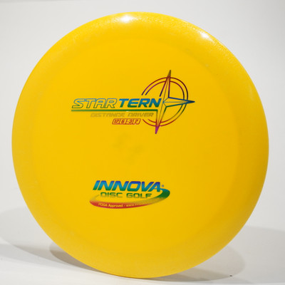Innova Tern (Star) Super Light