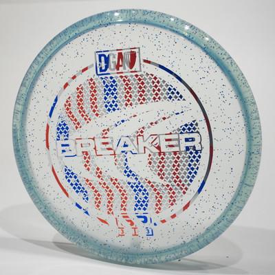 DGA Breaker (SP Line) 2021