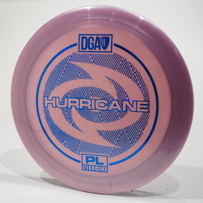 DGA Hurricane (ProLine PL)