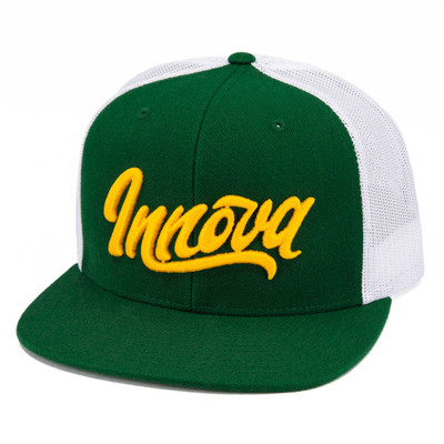Innova Flow Flat-Bill Hat