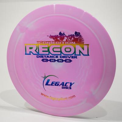Legacy Recon (Icon)