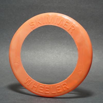 Skimmer Wheeler Mini Ring
