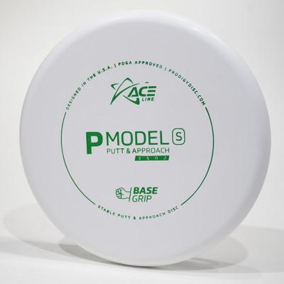 Prodigy Ace Line P Model S (Base Grip)