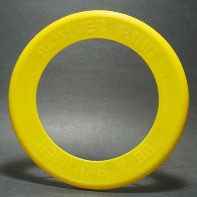Skimmer Ring - Assorted Colors