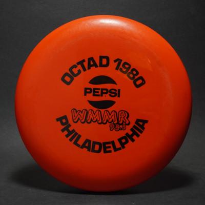 Discraft Sky-Pro Philadelphia Octad '80