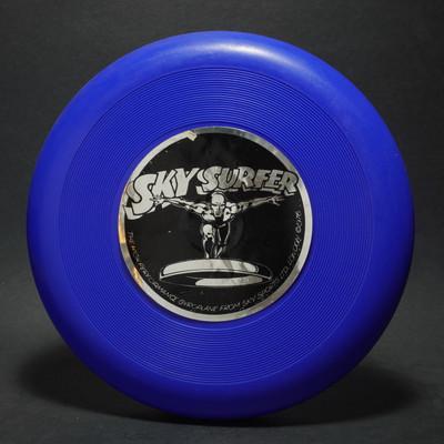 Sky Sports Sky Surfer - Blue