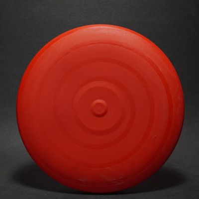Skycraft IFO - Red Blank
