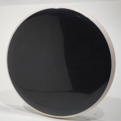 MVP Ion (R2 Neutron) - Blank