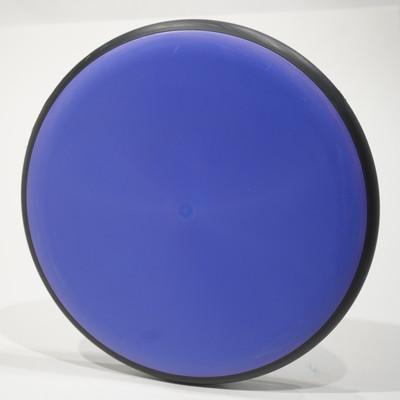 MVP Ion (Soft Electron) - Blank
